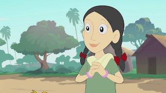 Episode 32: Shivaani Gaayab??/Dhokapur bana dharpokpur