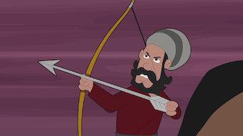 Episode 26: Chhota Bheem aur Dino Asur