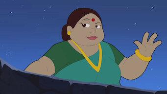 Episode 22: Bhoot Billi